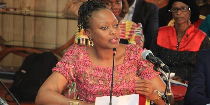 Renouvellement de la convention de partenariat - Sonatel offre 100 millions à CTIC Dakar 4