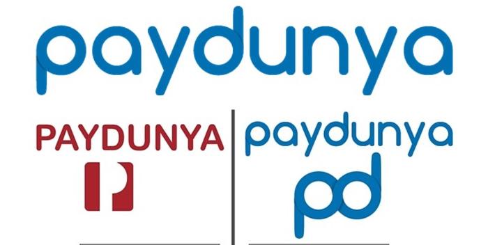 Paydunya avant apres