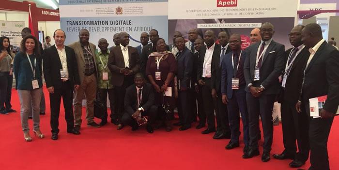 delegation-cote-d-ivoire-aitex-2016