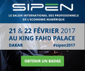 SIPEN 2017