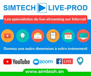 SIMTECH LIVE-PROD